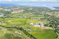 Luxury real estate Two Trees Farm