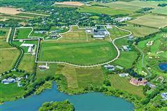 Two Trees Farm luxury real estate