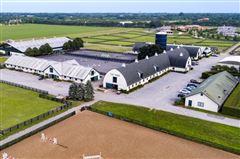 Luxury properties Two Trees Farm