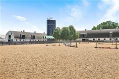 Two Trees Farm luxury properties