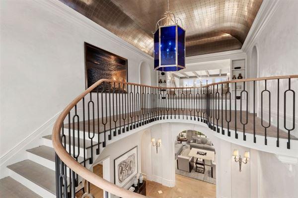 new masterpiece near the ocean luxury properties