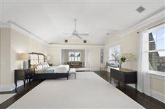 Grand custom traditional in Sagaponack luxury real estate