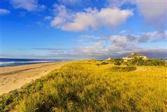Luxury properties special oceanfront paradise