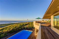 special oceanfront paradise luxury properties