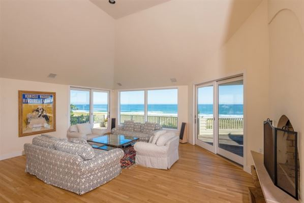Luxury homes special oceanfront paradise