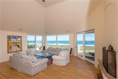 Mansions special oceanfront paradise