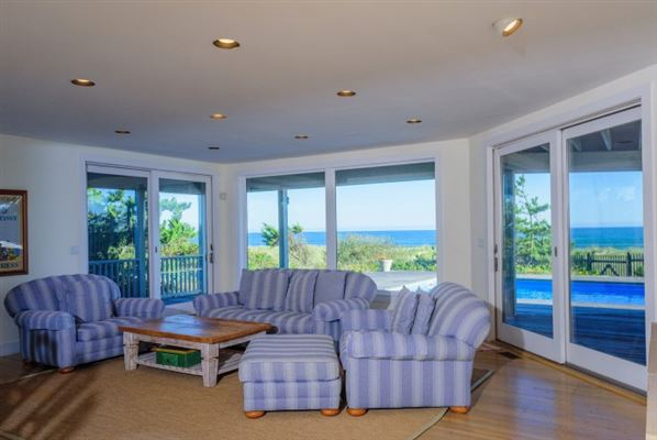 special oceanfront paradise mansions