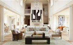 brand new construction in bridgehampton luxury real estate