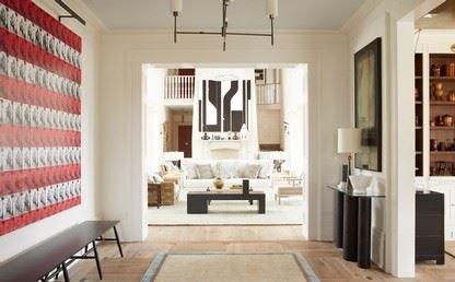 brand new construction in bridgehampton luxury homes