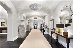 brand new construction in bridgehampton luxury properties