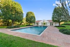 rare property in Lily Pond Estate Section luxury properties