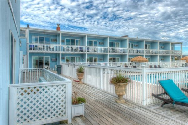 Luxury homes Spectacular Oceanfront Property for Sale