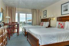 Luxury properties Spectacular Oceanfront Property for Sale