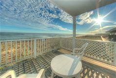 Spectacular Oceanfront Property for Sale luxury properties