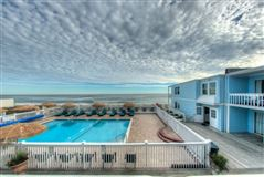 Luxury homes in Spectacular Oceanfront Property for Sale