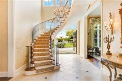 masterfully executed south-of-the-highway estate luxury properties
