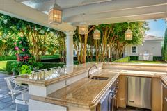 masterfully executed south-of-the-highway estate luxury real estate