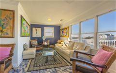 Luxury homes A spacious retreat