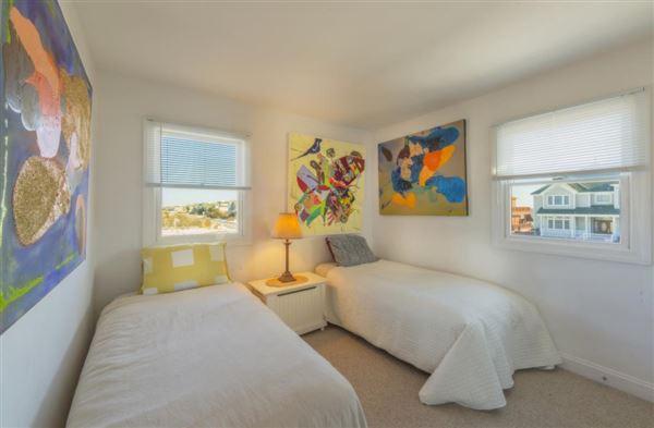 A spacious retreat luxury properties
