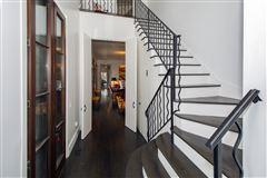 Mansions grand living Sagaponack home