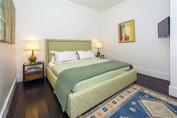 grand living Sagaponack home luxury homes