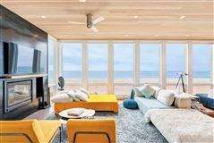 simply spectacular Hamptons Oceanfront luxury real estate