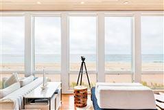 Luxury properties simply spectacular Hamptons Oceanfront