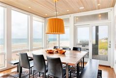 Luxury homes in simply spectacular Hamptons Oceanfront