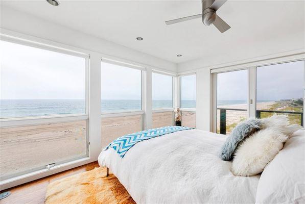 simply spectacular Hamptons Oceanfront luxury properties