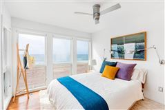simply spectacular Hamptons Oceanfront luxury homes