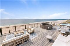 Mansions simply spectacular Hamptons Oceanfront
