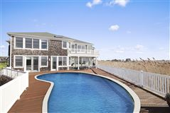 Luxury real estate Very private post modern residence