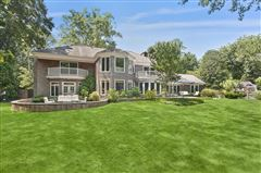 this truly lovely home is in a peaceful setting luxury real estate