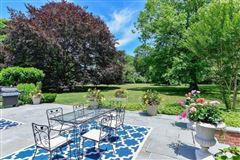 this truly lovely home is in a peaceful setting luxury properties