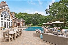 Luxury properties a spectacular custom built home