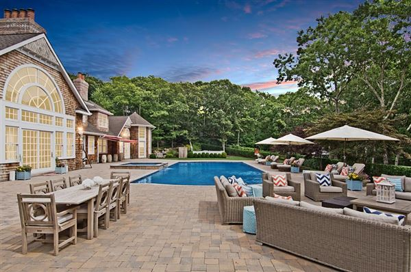 a spectacular custom built home luxury properties