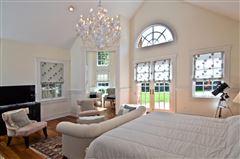 a spectacular custom built home luxury homes