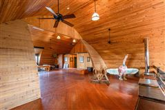 iconic 65 acre Two Trees Farm luxury real estate