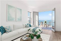 a newly built custom home luxury properties