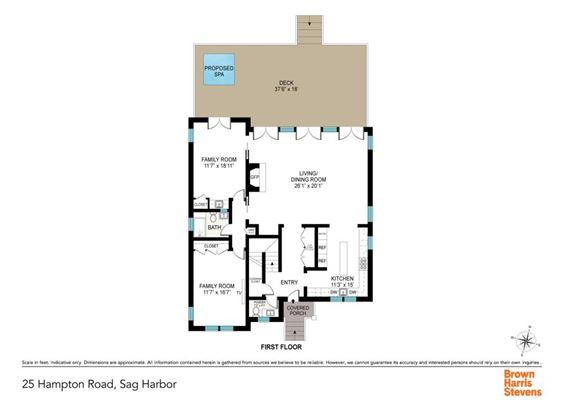Luxury homes a newly built custom home