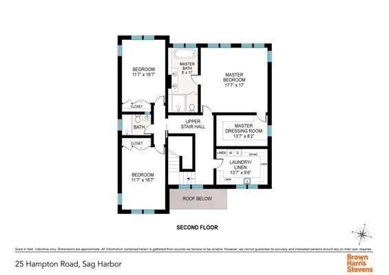 a newly built custom home luxury homes