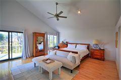 Luxury properties a Private Southampton property