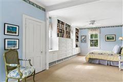classic three-story Victorian home luxury properties