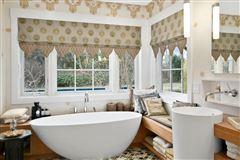 quality home in East Hampton Village luxury properties
