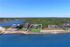 exceptional bayfront property luxury real estate