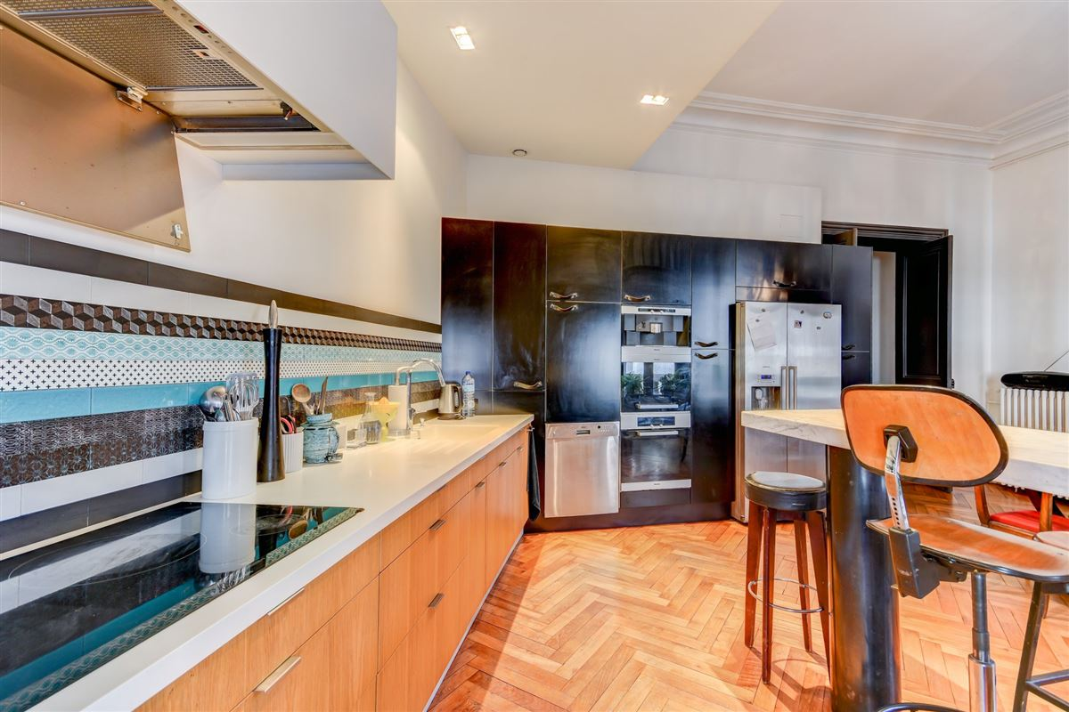 very nice first floor apartment luxury homes