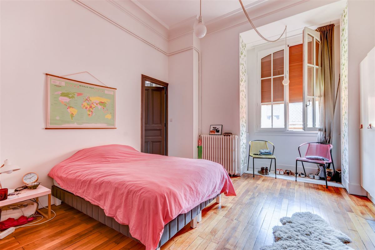 very nice first floor apartment luxury real estate