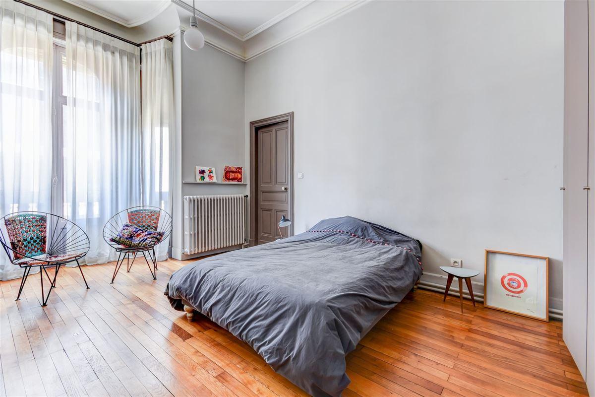 Luxury properties very nice first floor apartment