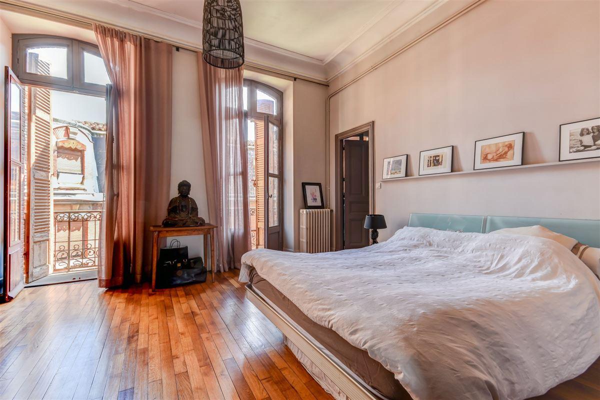 very nice first floor apartment luxury properties