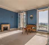 Château Napoleon III style fully restored luxury homes